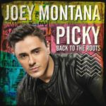 57f3305dc5968 150x150 - Joey Montana Ft. De La Ghetto – Moribundo (Official Video)