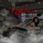 Complices 150x150 - Joseph Ft. Anonimus - Hoy
