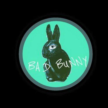 INEDI 370x370 3 - Bad Bunny - No Perdamos Tiempo