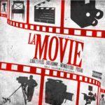 La Movie 150x150 - Cruzito - Alter Ego (EP) (2017)