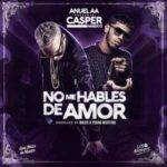 NOM 150x150 - Tempo – No Me Hables de Amor (Video Preview)