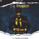 Osquel 150x150 - Osquel La Profecia Ft. Ele A El Dominio, Juanka El Problematik y Mike Towers – 31 Como Miller (Remix)