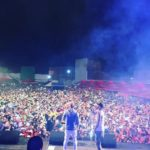 alexis 150x150 - Eddy Lover @ Tarima Nex TV, Chitre (Carnavales 2013)