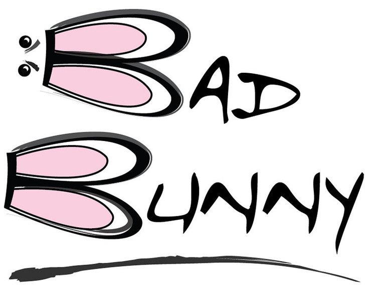 conejo - Bad Bunny - La Vida