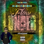 flow 150x150 - Yomo – Pa los Under