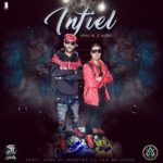infie 150x150 - BuxxI Ft Edgar & JD - Infiel (Official Remix)