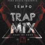 mix 150x150 - De La Ghetto - Por Detras (Mix)