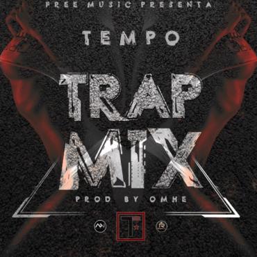 mix 370x370 - Mega Sexxx - Bellako Como Yo (Mix by Dj Marquez & Dj Venom)