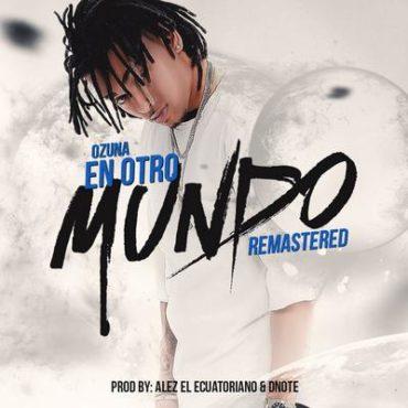 mun 370x370 3 - Ozuna -  En Otro Mundo (Full Calidad)