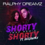 raa 150x150 - Shorty C – Secreto Ordinario (Official Music Video)