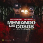 12 150x150 - Kenny The Ripper – No Se Queja (Preview)
