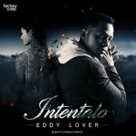689 150x150 - Eddy Lover @ Los Ángeles (Live) (2013)