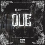 Beltito – Que Prod. Josh D ace Jace y Brisk 150x150 - Ace Hood – Trials & Tribulations (Album Trailer)