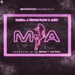 Cover Darell Ft. Ñengo Flow Y Jory Boy La Mia Prod. Lil Geniuz Y Jan Paul 1 150x150 - Cover: Darell Ft. Ñengo Flow Y Jory Boy – Mia (Prod. Lil Geniuz Y Jan Paul)