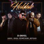 D Enyel Ft. Alexio Ozuna Bryant Myers Y Brytiago Hablale Official Remix 150x150 - Ian y Tino G (Du-G) – Hablale De Mi (Prod Dj Wassie)
