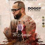 Doggy Te Amare 150x150 - Doggy - Aprendi A Sobrevivir (Prod. El Jetty)