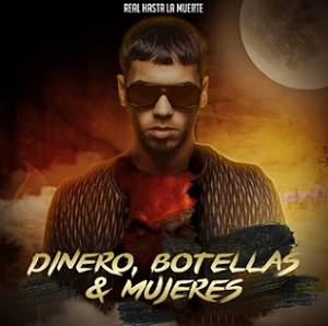 MUJERES - Mozart La Para Ft. Justin Quiles, Farruko, Jowell & Randy – Mujeres (Official Remix)