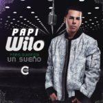 Persiguiendo un Sueno Papi Wilo  150x150 - Frank El Santo - Un Sueño (Prod By Amazonic Records)