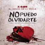 Sambe Cover 150x150 - Peter El Matador - No Lo Puedo Creer (Prod. By Chamo Music)