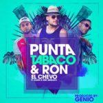 Sensato Ft. El Chevo Y Mark B Punta Tabaco Y Ron Prod. Genio 150x150 - Evento: Farruko – Hard Rock (Punta Cana, RD) (26 Septiembre, 2015)