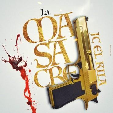dzWC34E 4 - JC El Kila – La Masacre