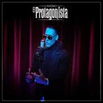 protagonista 370x370 4 150x150 - Marvin El Protagonista - El Amor De Mi Vida (Prod. by King Swifft)