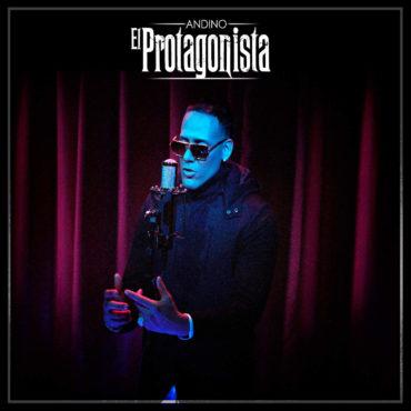 protagonista 370x370 4 - Andino - El Protagonista (Album) (2017)