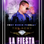 romy 150x150 - Picardias Romy Prod. Moontiel (Nani Music)