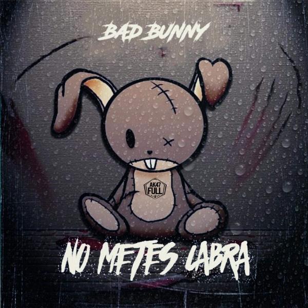 11147241 10153402300890982 662990696267578702 n 10 - Bad Bunny - No Metes Cabra