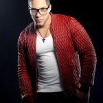 Edwin El Futuro De La Salsa – Mañana En Tu Olvido raccoonknows 423x525 150x150 - Chokito Ft. Anonimus - Novia Del Futuro