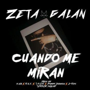 """MJ 19 370x370 - Juztiin White nos presenta su nueva propuesta musical titulada """"La Gozadera"""""""
