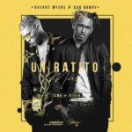 Un Ratito Mas 150x150 - I-Majesty – Un Ratito Mas (Prod. By Keko Musik)