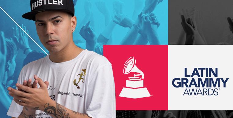 WiloGrammy - Papi Wilo Lanza El Disco Que Lo Hará Ganarse Un Grammy