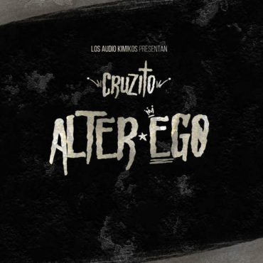 Alter Ego EP Cover 370x370 4 - Cover: Cruzito - Girls Loves Beyonce (Spanish Remix)