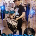 estrenos 2 1 150x150 - Kevin K Presenta The Music Junkie (CD)