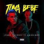 toma 150x150 - Lenny Tavárez, Anonimus, Nio Garcia, Casper, Juhn – Toma Bebe (Remix) (Official Video)