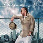 """Frontal 370x370 4 150x150 - Reggaetoneros cantando su exito de Divino """"Pobre Corazón"""""""