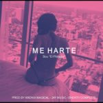 Sou El Flotador – Me Harte (Prod. Kronix Magical, Jay Music Y Shorty Complete)