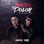 Yomo Ft. Darkiel Adicto Al Dolor 150x150 - Yomo Ft. Darkiel - Adicto Al Dolor (Prod. By Super Yei y Jone Quest)