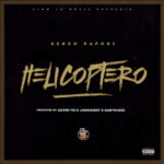 eli 150x150 - Yomo Ft. Darkiel - Adicto Al Dolor (Prod. By Super Yei y Jone Quest)