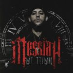 entre 150x150 - Messiah Ft. Tali y Lito Kirino - Ohh Kill Em (Baby Records Inc)