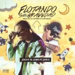 "flo 150x150 - Billy Ronca feat. Jochy el Lobo ""Dejate Llevar"" (Official Video Preview) Coming Soon!"