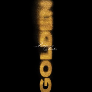 Romeo Santos - Golden (Album) (2017)