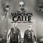 vamonos 370x370 3 150x150 - Jutha Ft. Yaga Y Mackie – Vamonos (Official Video)