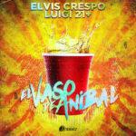 vaso 150x150 - J King & Maximan Ft Elvis Crespo - La Noche Esta De Fiesta (Official Remix)