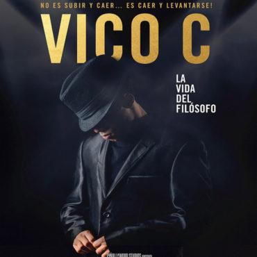 vico 370x370 - Vico C – Sucio
