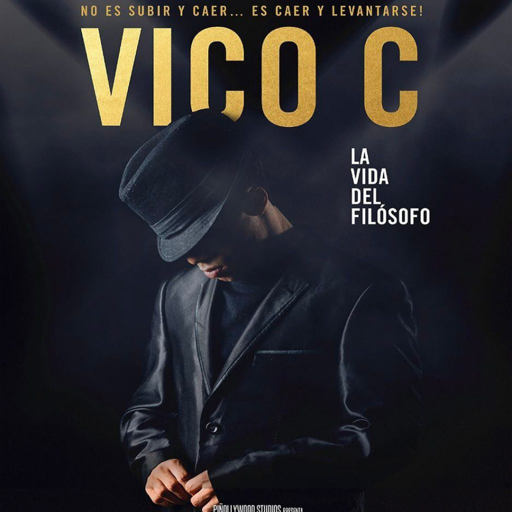 vico - VicoFtJuankaElProblematik,Darell,BrytiagoYAnonimus-Exitos