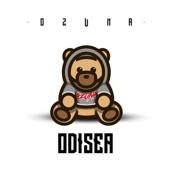Ozuna – Odisea The Album (iTunes)
