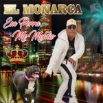 20952251 1531114020265441 15726381 o 150x150 - LT El Unico Ft Monarca - Si Te Las Pego (Single 2015)