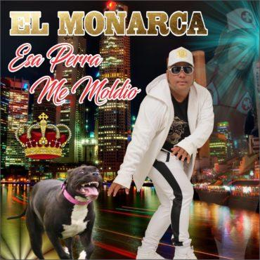 20952251 1531114020265441 15726381 o 370x370 - Nere, Juanka, Pacho – Estas Mordio (Official Video)